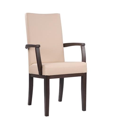 Kėdė ELISA HAL