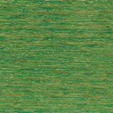 pastelinė žalia