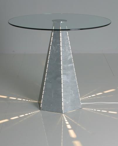 LED rinkinys (be stalviršio)