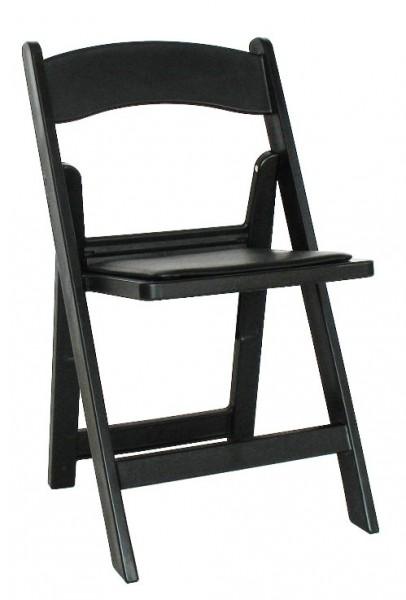Sulankstoma kėdė FLEXI