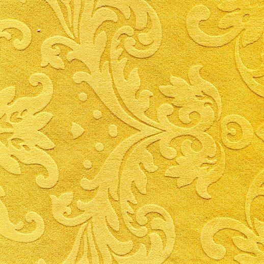 aukso geltona BD25