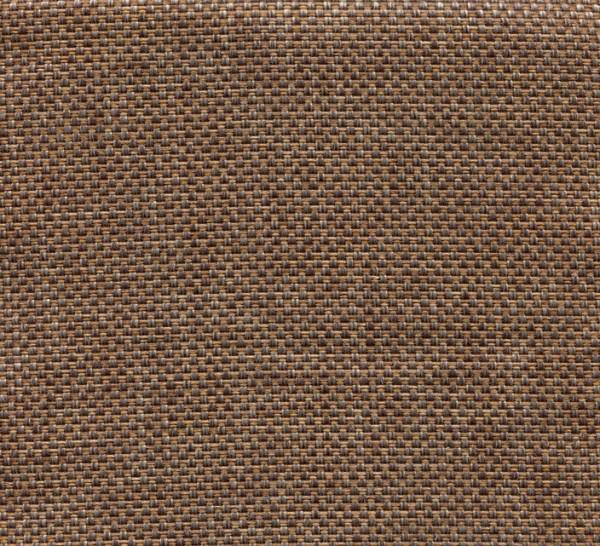 Möbelstoff Objektbereich mit Fleckschutz VAN03 bronze-grau
