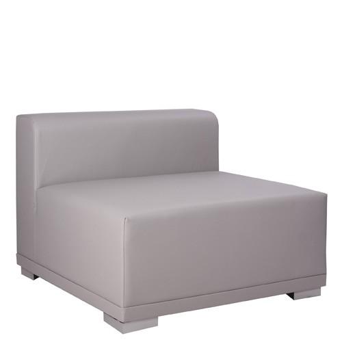 Lounge-Element MELANO