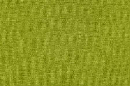 Uni-Stoff Safe & Clean TIBA 6210 grün