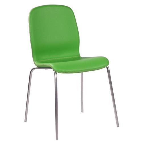 Suneriama kėdė GLAMOUR UP