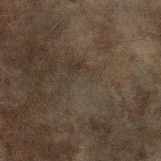 rudai pilka RD08