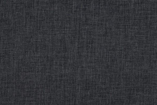 Uni-Stoff Safe & Clean TIBA 8110 dunkelgrau/anthrazit