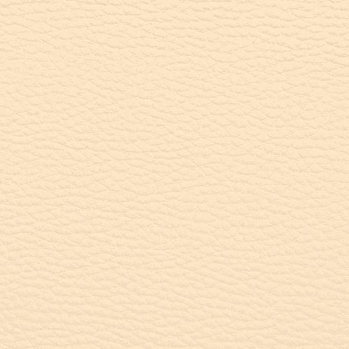 smėlio sp. dirbtinė oda (matinė)