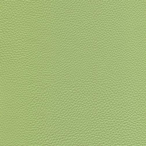 Kunstleder für hohe Ansprüche KPF042 Minze