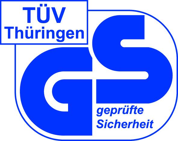 GS_Zeichen_COMBISIT