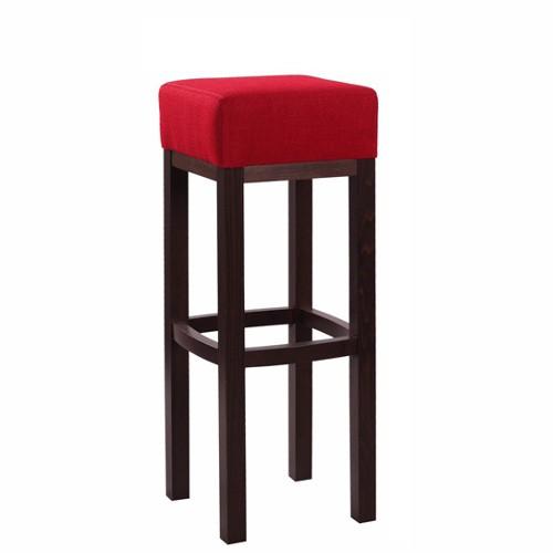 Baro kėdė ALBERTO
