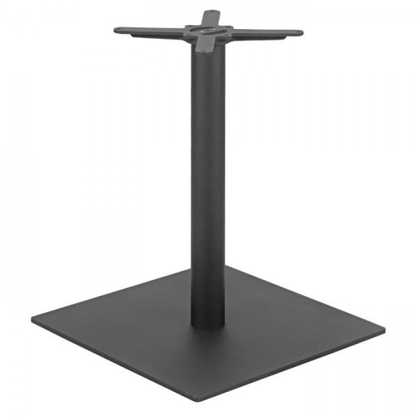 Metalinė stalo koja SALENTO 60