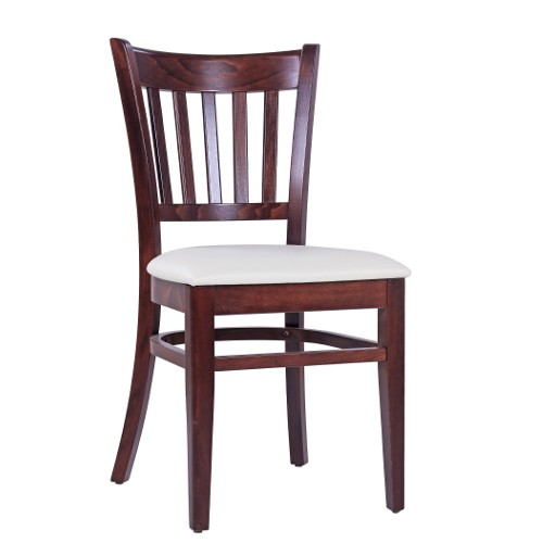 Medinė kėdė ANDRÉ P