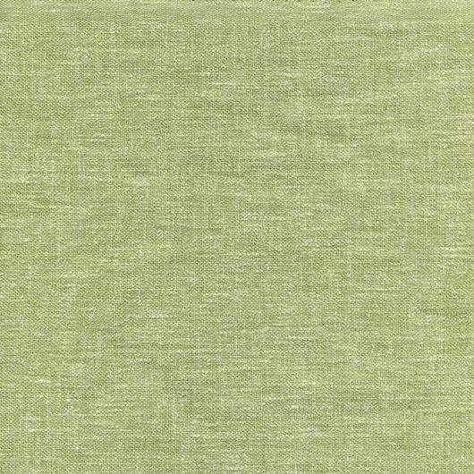 Uni-Stoff HAV07 pastellgrün
