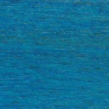 pastelinė mėlyna KBL