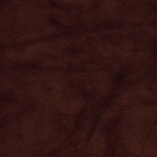 antikinė ruda KB20