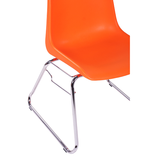 be kėdžių sujungėjų