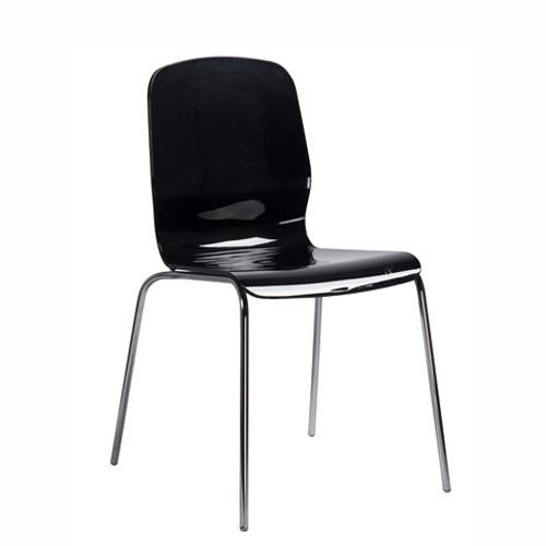 Kėdė GLAMOUR, suneriama