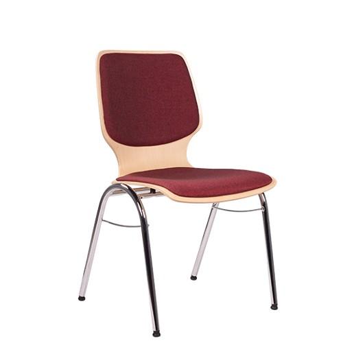 Konferencinė kėdė COMBISIT B20 SRP