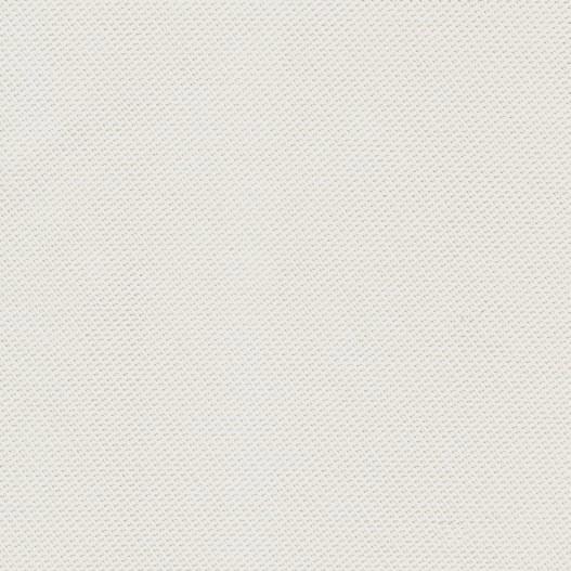 Velour-Stoff mit Wasser & Fleckschutz VER04 creme