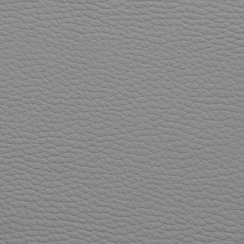 Kunstleder mit Prägung KB02 dunkelgrau