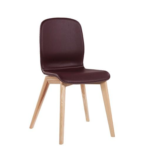 Kėdė GLAMOUR UP W