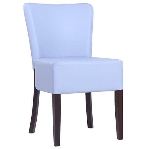 Kėdė TANJA XL su padidinta sėdynėle