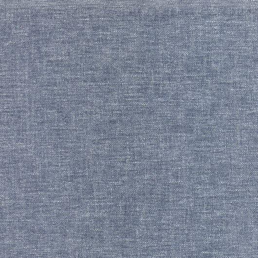Uni-Stoff HAV01 pastellblau