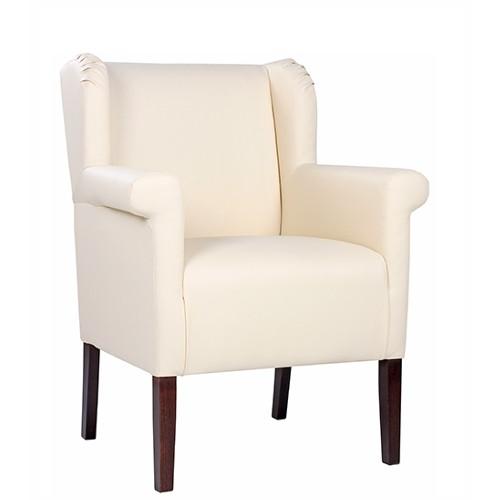 Fotelis CLEA XL