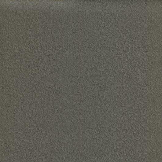 Kunstleder mit Prägung (PU) KOM15001 grau