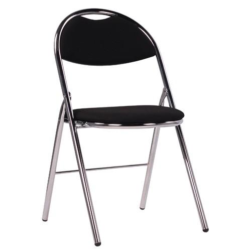 Sudedama kėdė / kėdė renginiams INGO