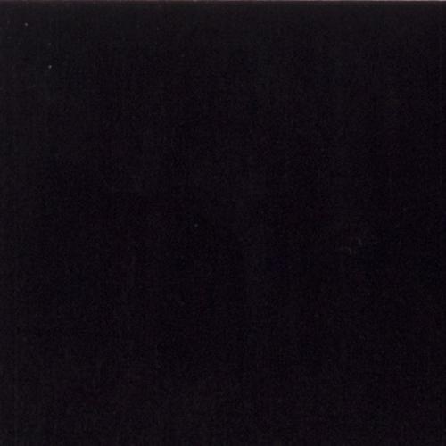 juoda B11