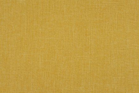 Uni-Stoff Safe & Clean TIBA 2211 gelb