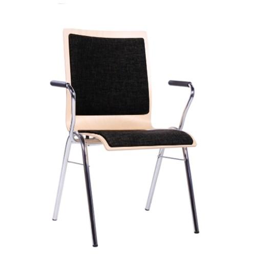 Faneros lakšto kėdė COMBISIT G40 SRP