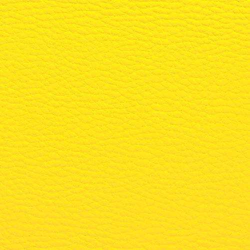 limonado spalvos KB09