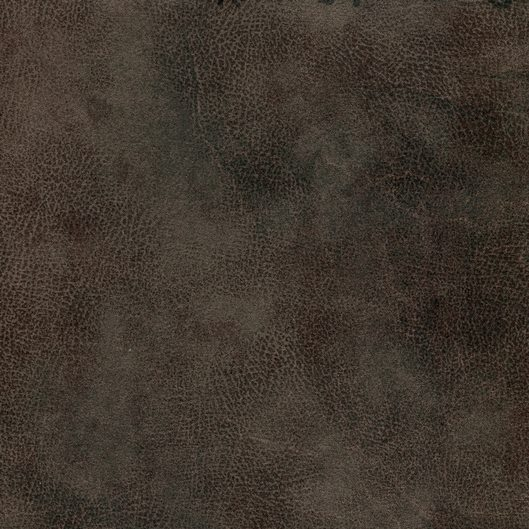 granito RD09