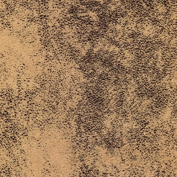 Microvelours G01 in Wildlederoptik sand