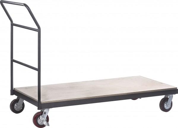 Tischwagen KT 147 für Klapptische