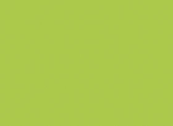 žalių citrinų U630