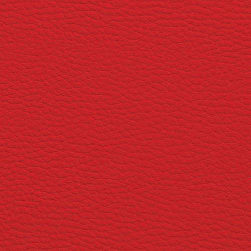 raudona Slrot