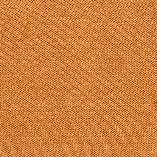 oranžinė VER45