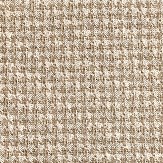 smėlio-ruda PEP14