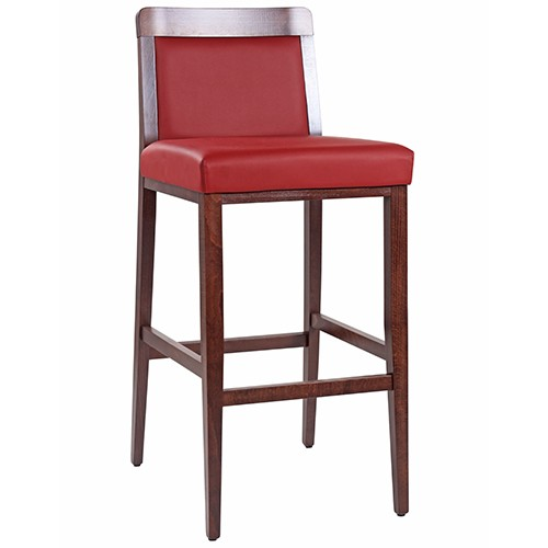 Baro kėdė OPERA