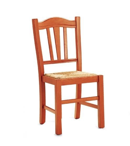 Medinė kėdė JASON RS