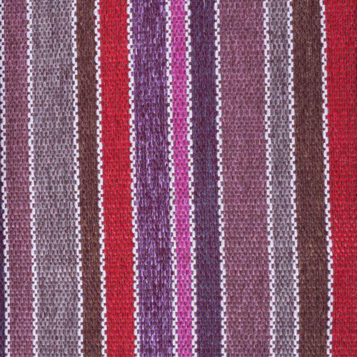 raudona-violetinė SBI69