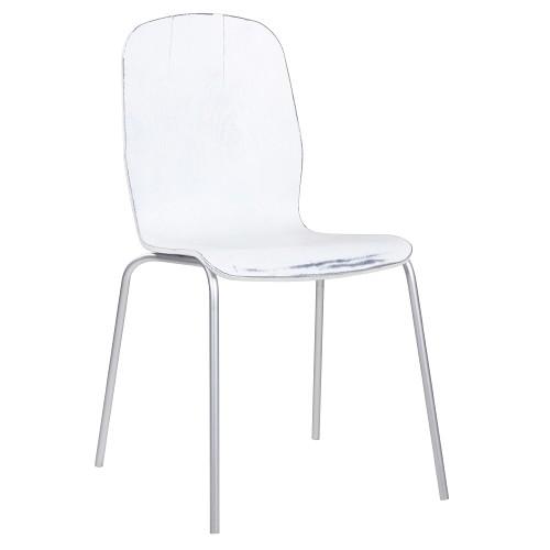 Kėdė bistro MILU' VINTAGE