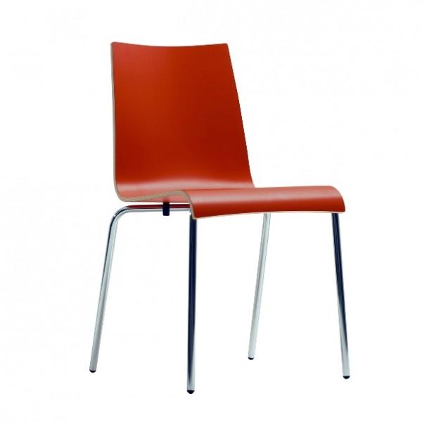 Kėdė ROMAN HPL , suneriama
