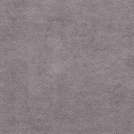 Velour-Stoff mit Wasser & Fleckschutz VER736 hellgrau