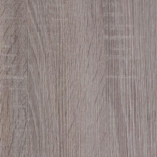 antikinė pilkai-ruda H85AG