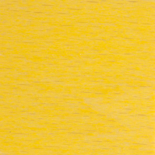 pastelinė geltona